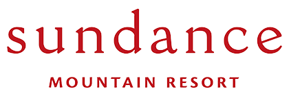 Sundance Mountain Resort Logo