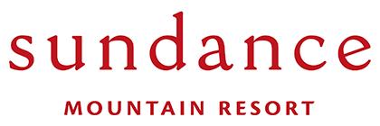 Sundance Mountain Resort Logo