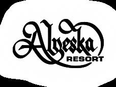 logo Alyeska