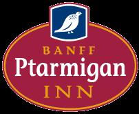 Ptarmigan Logo