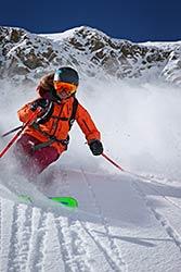 Big Sky Skier1