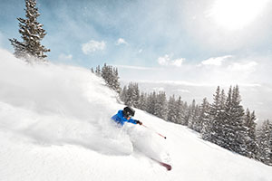 VailResorts brk7214 tom cohen HighRes