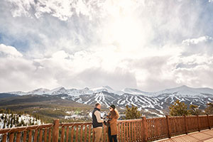 VailResorts brk7241 andrew maguire HighRes