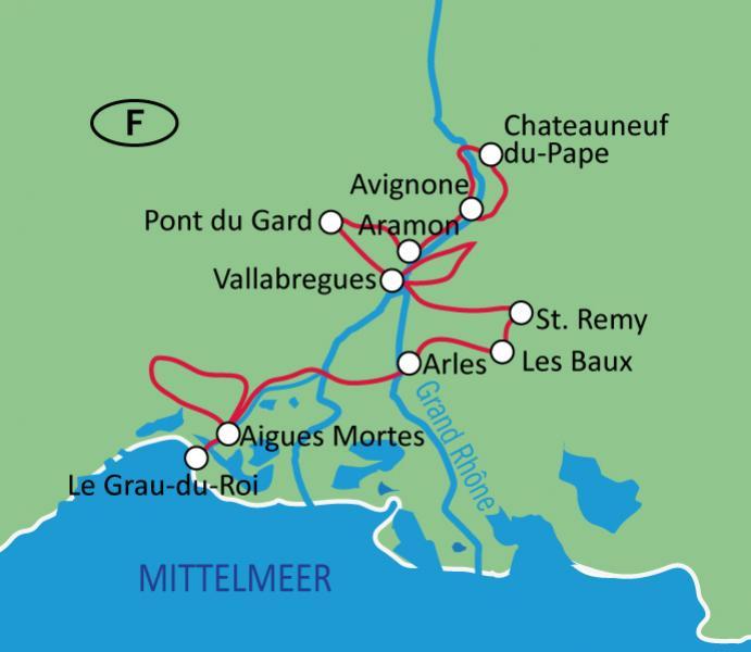Frankreich Provence Carmague RS Provence Camargue RS 02 jpg.1475477160.800x600x75.thumb