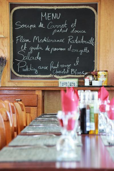 Frankreich Provence Carmague RS Schiffe Caprice Caprice Aufenthaltsraum1 jpg.1501066691.800x600x75.thumb
