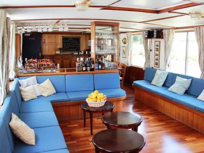 Frankreich Provence Carmague RS Schiffe Caprice Caprice Aufenthaltsraum jpg.1501066669.400x300x75.crop