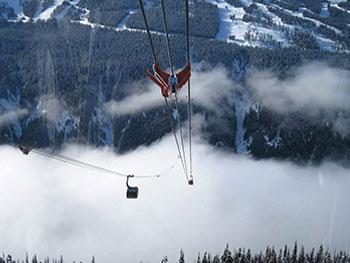 Peak2Peak Gondola2