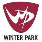 Winter Park Logo