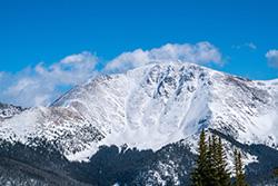 Winter Park Scenic