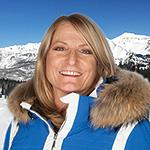 Leslie Foreman