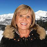 Mary Ann Olden