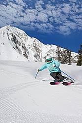 Big Sky Skier2