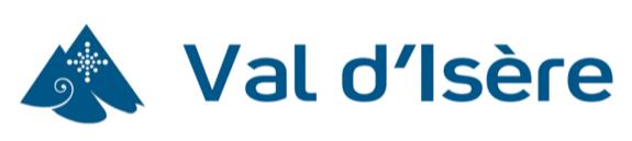 Val d'Isere logo