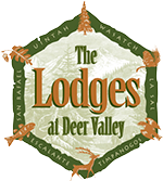 Lodges Logo