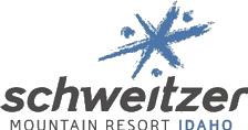 Schweitzer logo