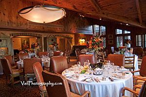 LAV Cucina Restaurant