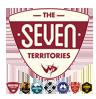 Seven Territories Logo