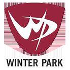 Winter Park Logo