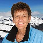 Barbara Shank