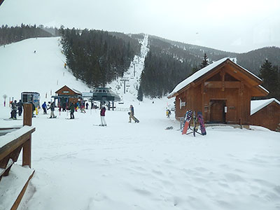 Keystone Photo