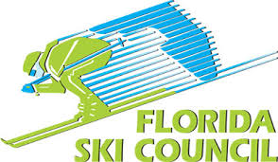 Florida Ski Council logo