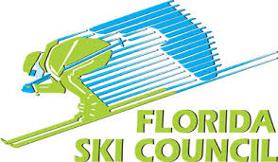 Florida Ski Council logo