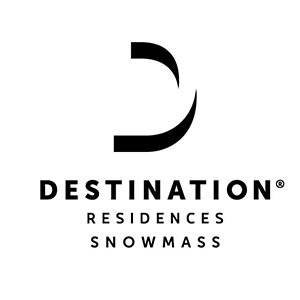 Destination Hotels logo