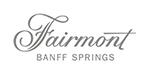Fairmont Banff logo