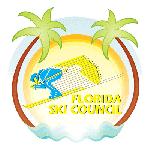 FSC Summer logo