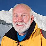 Bruce Jarrett