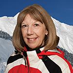 Diane DiMaio