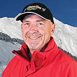 John Muehlberg