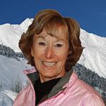 Nancy DelGatto