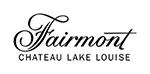 Faimont logo
