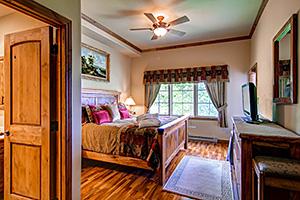 Keystone Room 2