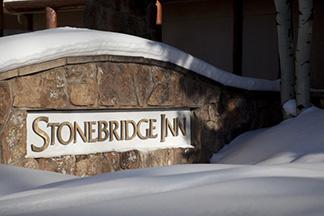 Stonebride Inn