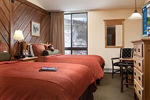 Stonebridge Room New