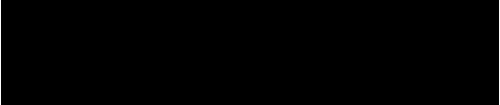Aspen/ Snowmass logo