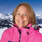 Pauline Aasheim