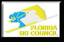 Florida Ski Council
