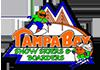 TBSSB Orangeman logo