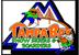 TBSSB Logo